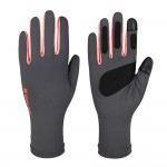 UVfit 3D長版多彩防曬手套 - 四色