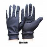 酷彩防曬手套MIT  防曬|涼感|透氣|防滑|防風