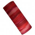 抗UV Cut15+ MIT印花防曬魔術頭巾-四色