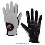 多功能全指記憶防震手套 爬山手套 登山手套 |透氣|防震|排汗