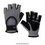 肌能健身手套 - 兩色