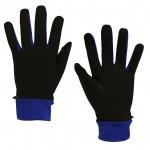 抗UV fit 50+ 觸控防曬手套-五色 / 男女款