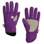野趣防風手套-女款 - 三色