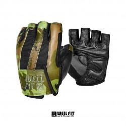 PITTARDS海力士健身手套-男款-兩色