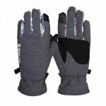 輕量觸控防水保暖手套-七色