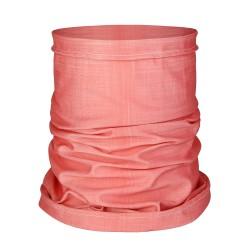 印花透氣彈性頭巾