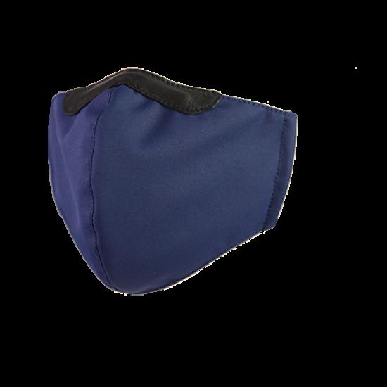 WELLFIT 袋心安-組合立體口罩