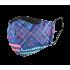 WELLFIT  袋心安-組合立體口罩(兒童)