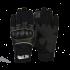 防摔透氣騎士手套