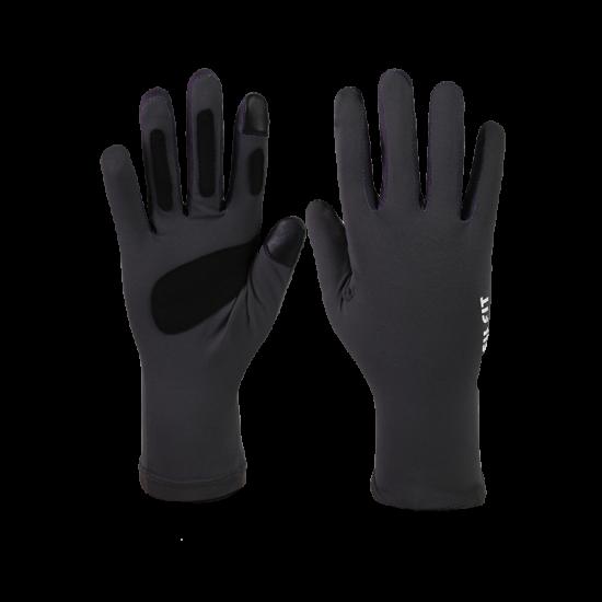 UVfit 3D長版多彩防曬手套 - 四色NEW