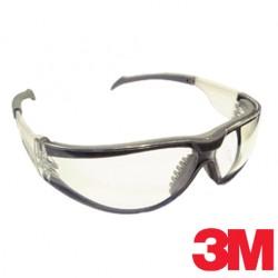 3M耐衝擊系列太陽眼鏡-VP超防霧