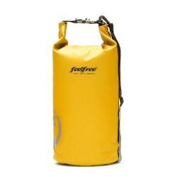 Feelfree 輕量防水~水桶包 / 5公升 -三色