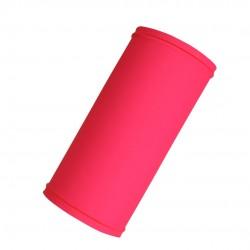 抗UV FIT 50+ 彈性防曬頭巾-女款五色