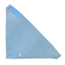 多用途禦寒三角巾 - 五色
