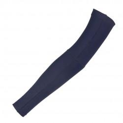 UV cut+ 防曬袖套-三色