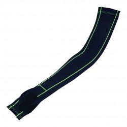 UV fit 50+ 防曬扣指袖套-五色