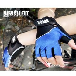 【網路限定款】WM-平把自行車手套