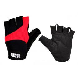【網路限定款】WM-流線運動公路車手套-五色