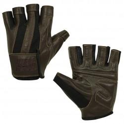 海力士健身手套- 男款 - 兩色
