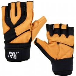 DS護腕健身手套-兩色