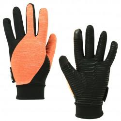 抗UV cut15+ 觸控防曬手套-五色