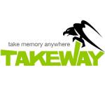 Takeway