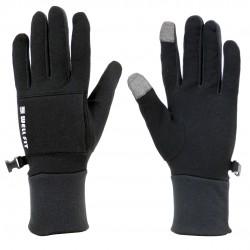 WF觸控保暖內裏手套