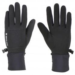 WF保暖內裏手套